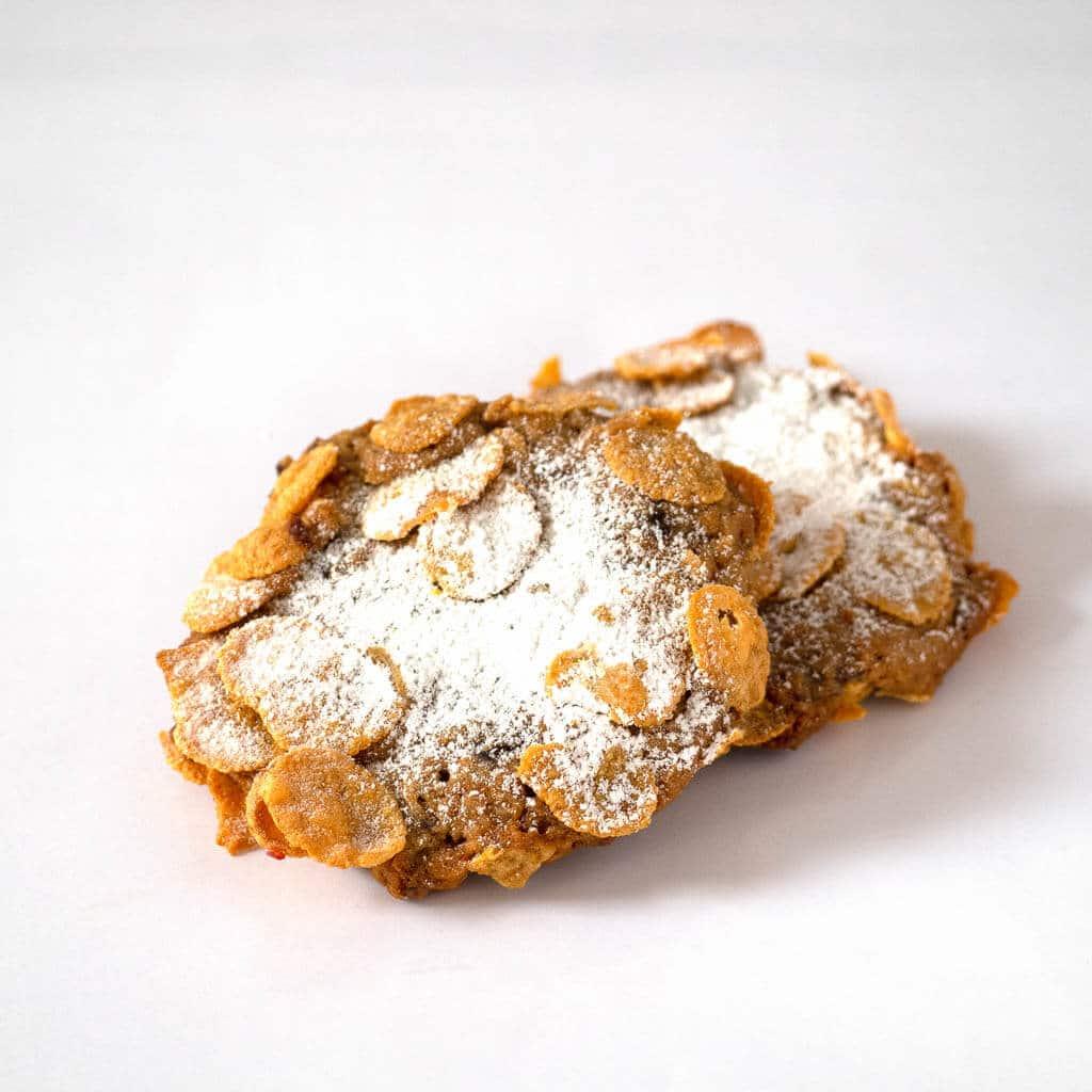 CookieCornflake