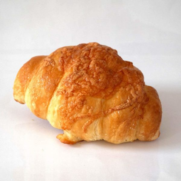 CroissantHamCheese