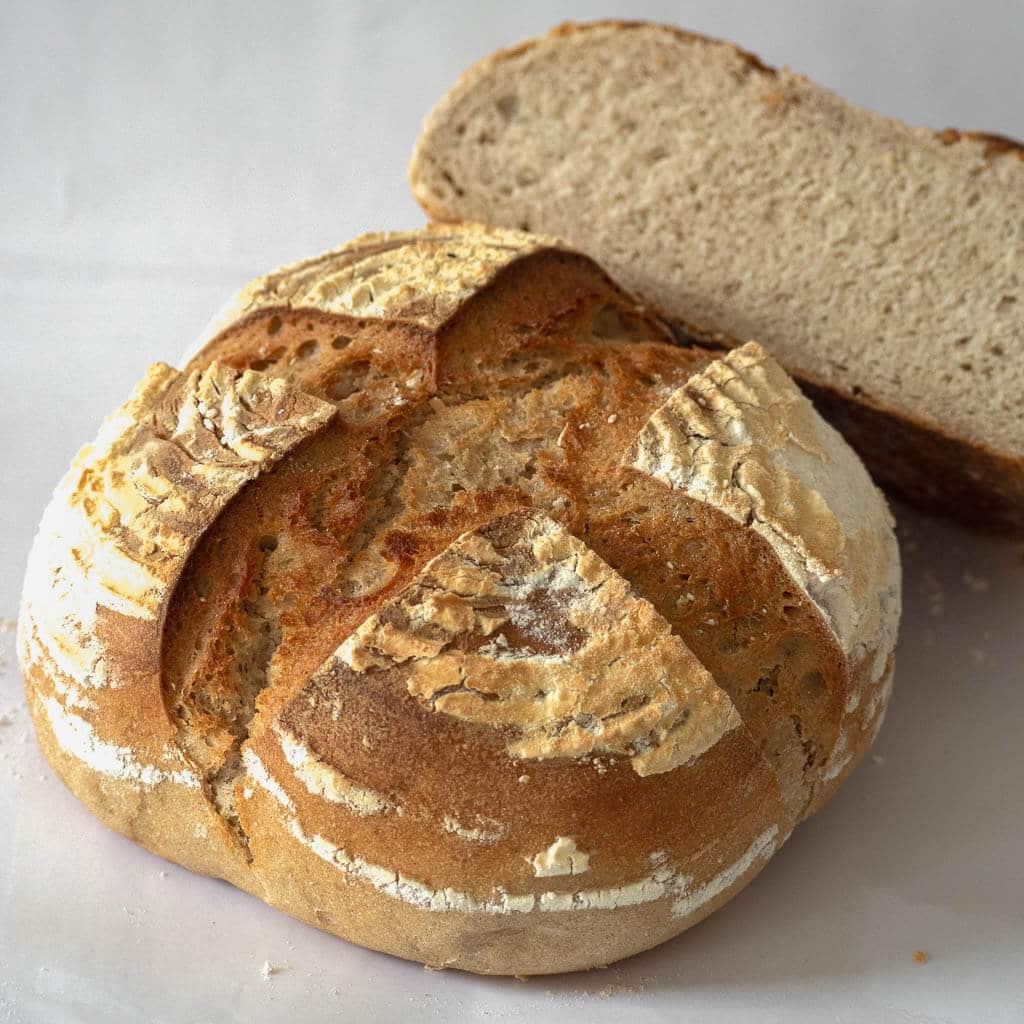 P-Bread - Landhaus bakery bangkok