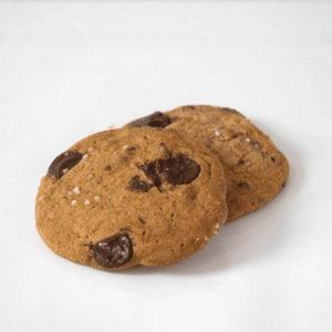 choco cookie landhaus