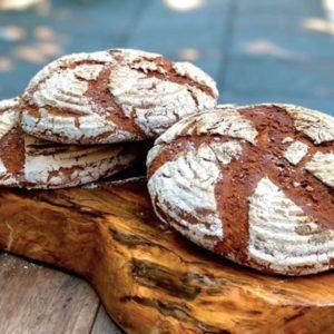 farmer-rye-bread
