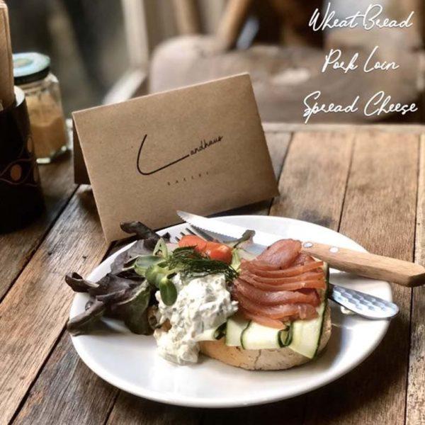 porkloin-sandwich