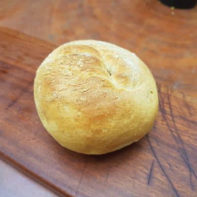 wheat roll-2