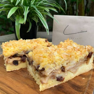 apple-crumble-landhaus-bakery