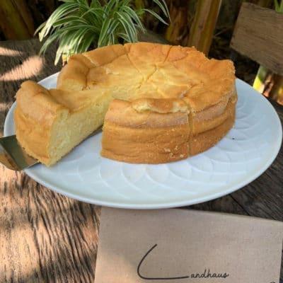 cheese-cake-landhaus