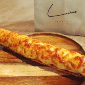Cheese Stick - Bakery Bangkok